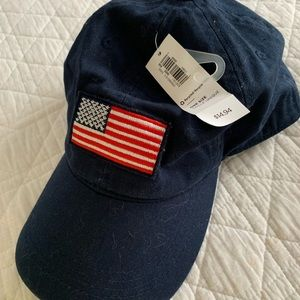 Old Navy Cap